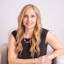 Sales Coach Now logo