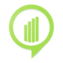 Sales Communications on Elioplus