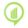 Sales Communications logo