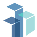 Salescoutdata logo