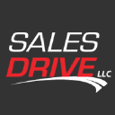 SalesDrive, LLC logo