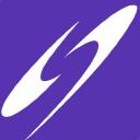 Sales Dynamics Inc. logo