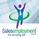 SalesEmployment.com logo