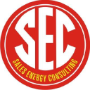 Sales Energy Consulting LLC logo