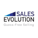 Sales Evolution LLC logo