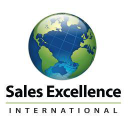 Sales Excellence France logo