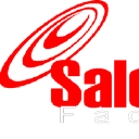 Sales Factor Enterprises logo