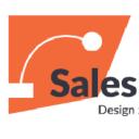 SalesFever GmbH logo