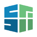 SalesFix on Elioplus