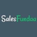 Salesfundaa logo