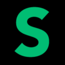 SalesHood logo