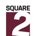 Sales Hub logo icon
