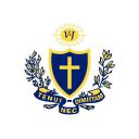 Salesianum School logo
