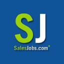 SalesJobs Inc logo