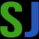 Sales Jobs Ireland logo