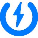 Getprofiles logo