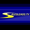 SalesLeads.tv Inc logo
