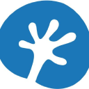 Limitless Sales logo icon