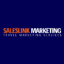 Saleslink Marketing Travel Marketing Services logo