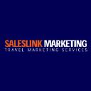 Saleslink Marketing Travel Marketing Services logo