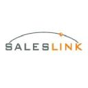 Saleslink logo