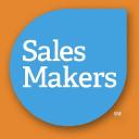 Sales Makers logo icon