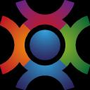 SalesManager Software logo