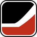 Salesmanna logo