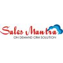 Sales Mantra CRM logo
