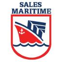 Sales Maritime FZE logo