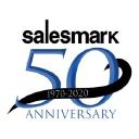 Salesmark logo