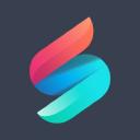 Sales Methods logo icon