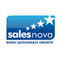 Sales Nova Limited logo