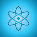 Sales Nucleus (Sales and Business Intelligence Tool) logo