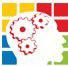 Sales Optimizer, LLC logo