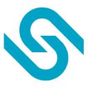 SalesPage Technologies logo