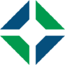 SalesPortal, Inc. logo