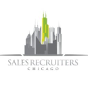 Sales Recruiters Chicago, Inc. logo