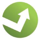 Sales Renewal Corporation logo