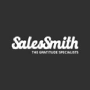 SalesSmith, Inc. logo