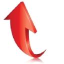 Sales Talk Telemarketing Limited logo