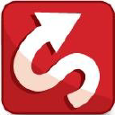 SalesTopics / Accelerate your Sales! logo