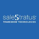 Salestratus logo
