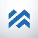 Salestream Software logo icon