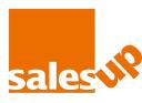 SalesUp, Assessoria e Consultoria Comercial logo