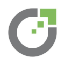 Salesupply Italia Srl logo