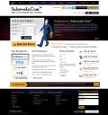 Saleswala.Com logo