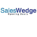 SalesWedge - Send cold emails to SalesWedge