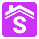 Read SaleSwift.com Reviews