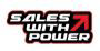 SALES WITH POWER, INC. logo